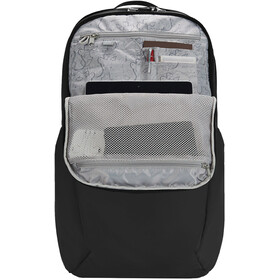 Pacsafe Vibe 25 Backpack Black
